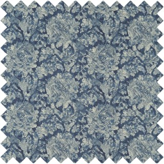 Carrera Fabric 320820 by Zoffany