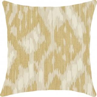 Simla Fabric 320829 by Zoffany