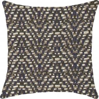 Cottesmore Fabric 330797 by Zoffany
