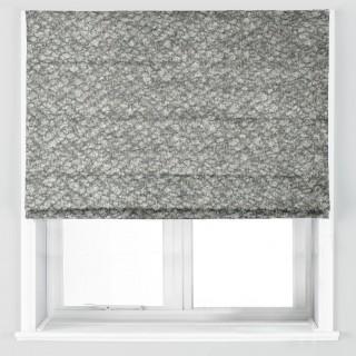 Evesham Fabric 330762 by Zoffany