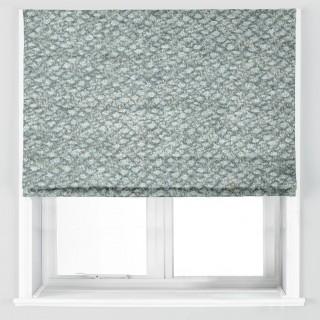 Evesham Fabric 330763 by Zoffany