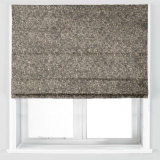 Evesham Fabric 330765 by Zoffany