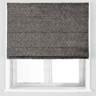 Evesham Fabric 330766 by Zoffany