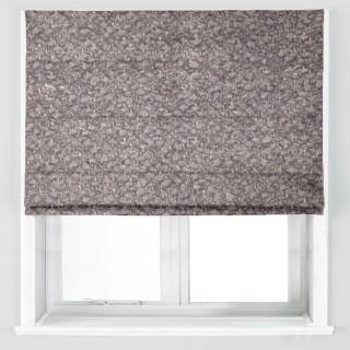 Evesham Fabric 330767 by Zoffany