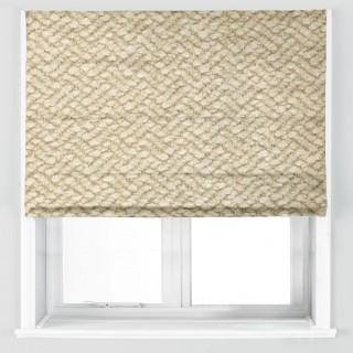 Evesham Fabric 330768 by Zoffany