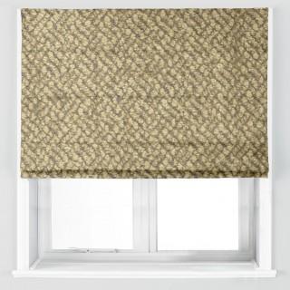 Evesham Fabric 330769 by Zoffany