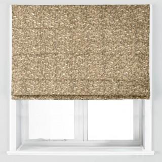 Evesham Fabric 330770 by Zoffany