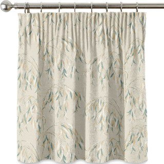 Edinbridge Fabric 322326 by Zoffany