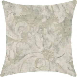 Pietra Damask Fabric 322332 by Zoffany