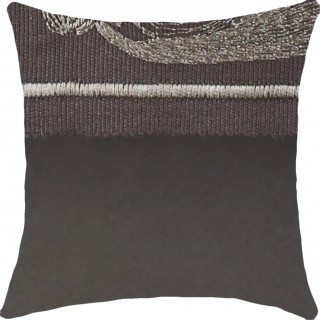 Marble Braids Fabric 332472 by Zoffany