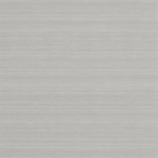 Raw Silk Wallpaper 312522 by Zoffany