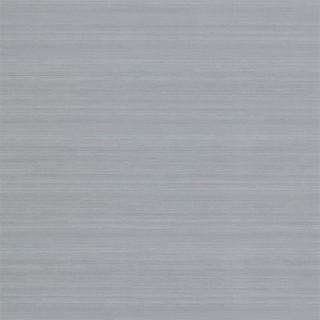 Raw Silk Wallpaper 312523 by Zoffany