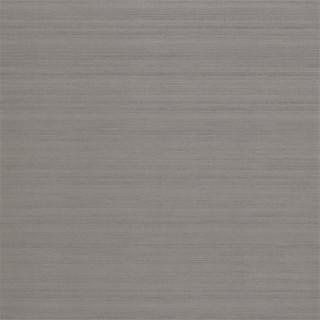 Raw Silk Wallpaper 312524 by Zoffany