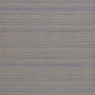 Raw Silk Wallpaper 312525 by Zoffany