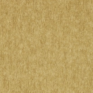 Arbour Wallpaper 312137 by Zoffany