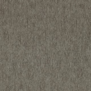 Arbour Wallpaper 312144 by Zoffany