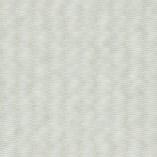 Cascade Wallpaper 312152 by Zoffany