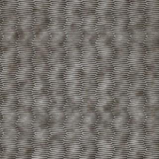 Cascade Wallpaper 312153 by Zoffany