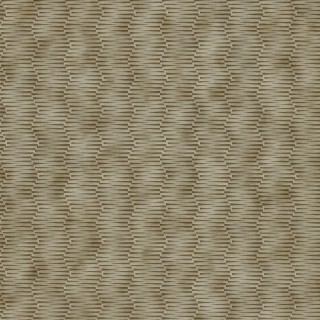Cascade Wallpaper 312155 by Zoffany