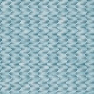 Cascade Wallpaper 312156 by Zoffany