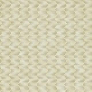 Cascade Wallpaper 312157 by Zoffany