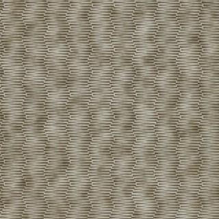Cascade Wallpaper 312158 by Zoffany