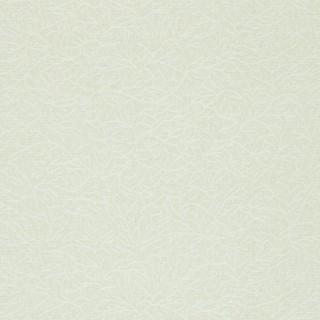 Ribbon Coral Wallpaper 312126 by Zoffany