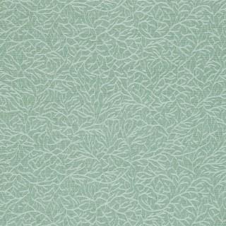 Ribbon Coral Wallpaper 312132 by Zoffany
