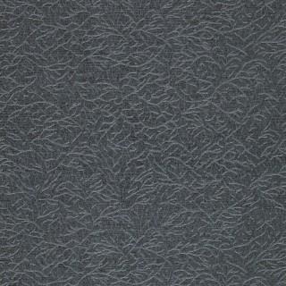 Ribbon Coral Wallpaper 312134 by Zoffany
