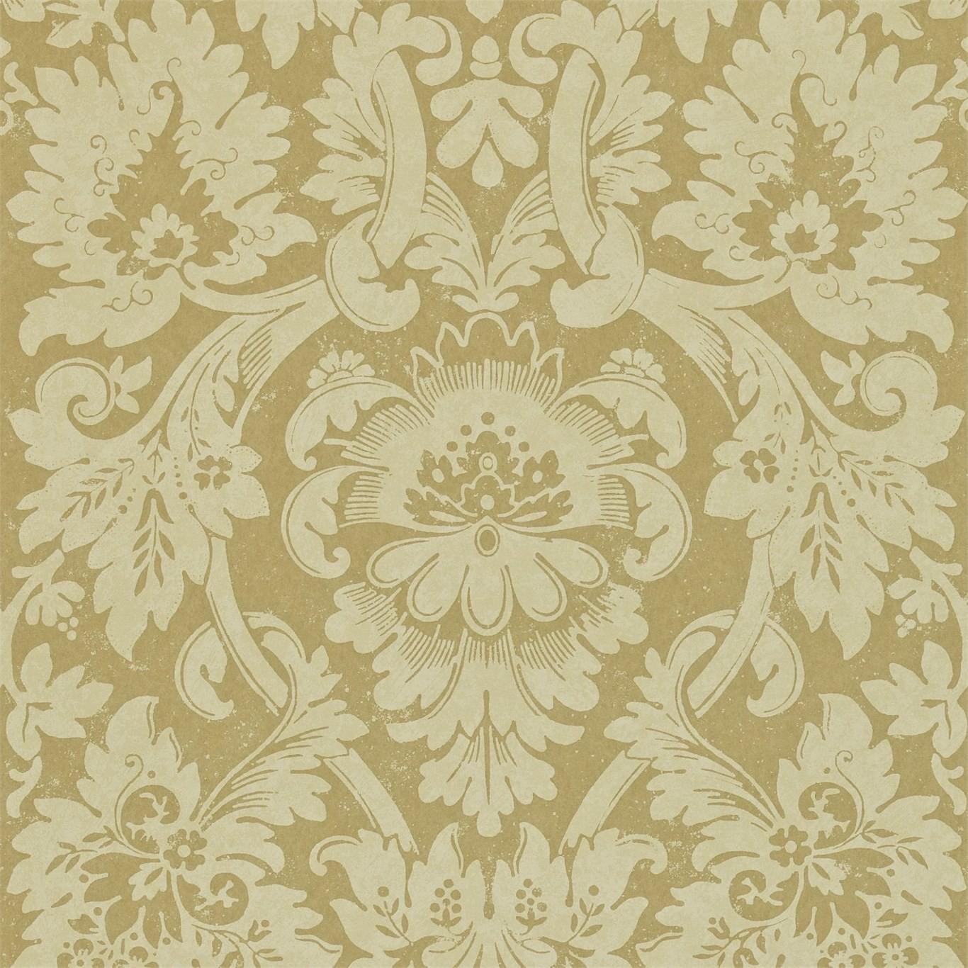 Zoffany Versailles ZCDW04012 Wallpaper ...