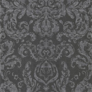 Brocatello Wallpaper 312677 by Zoffany