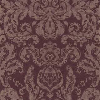 Brocatello Wallpaper 312679 by Zoffany