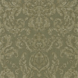Brocatello Wallpaper 312680 by Zoffany