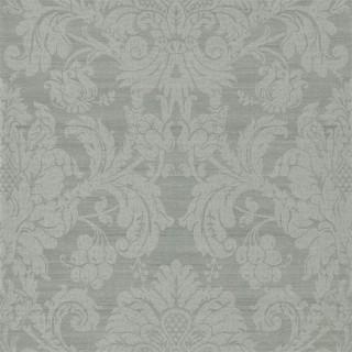 Crivelli Wallpaper 312681 by Zoffany