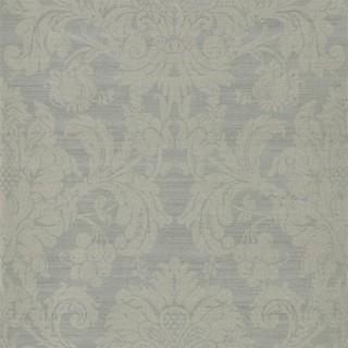 Crivelli Wallpaper 312682 by Zoffany