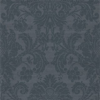 Crivelli Wallpaper 312683 by Zoffany