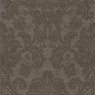 Crivelli Wallpaper 312684 by Zoffany
