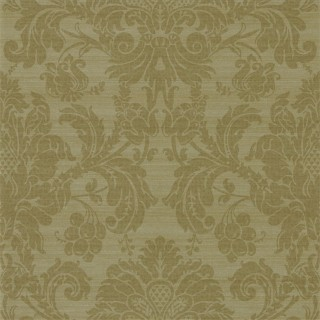 Crivelli Wallpaper 312685 by Zoffany