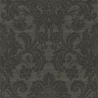 Crivelli Wallpaper 312686 by Zoffany