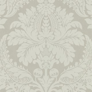 Malmaison Wallpaper 312687 by Zoffany