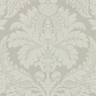 Malmaison Wallpaper 312687 by Zoffany