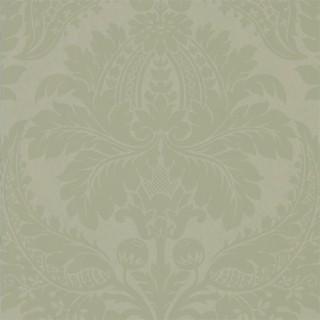 Malmaison Wallpaper 312688 by Zoffany