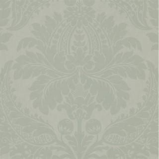 Malmaison Wallpaper 312689 by Zoffany