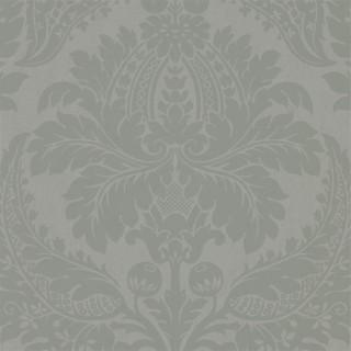 Malmaison Wallpaper 312690 by Zoffany