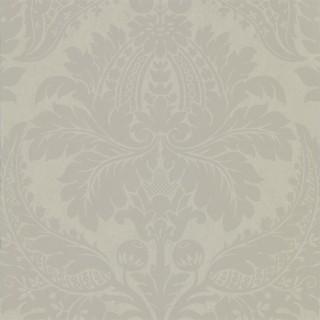 Malmaison Wallpaper 312691 by Zoffany
