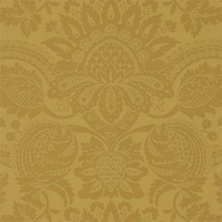 Pomegranate Wallpaper 312692 by Zoffany