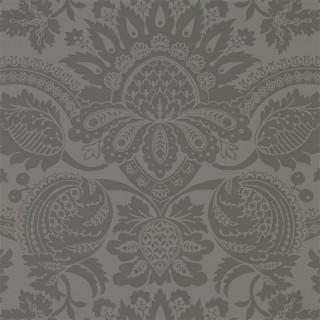 Pomegranate Wallpaper 312695 by Zoffany