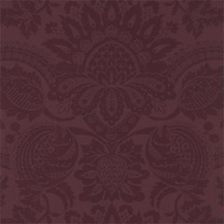 Pomegranate Wallpaper 312697 by Zoffany