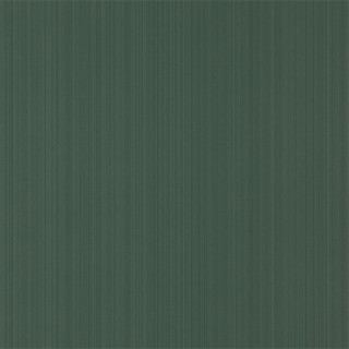 Strie Wallpaper 312724 by Zoffany
