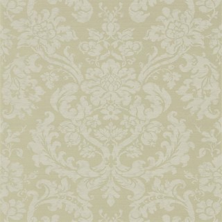 Tours Wallpaper 312706 by Zoffany